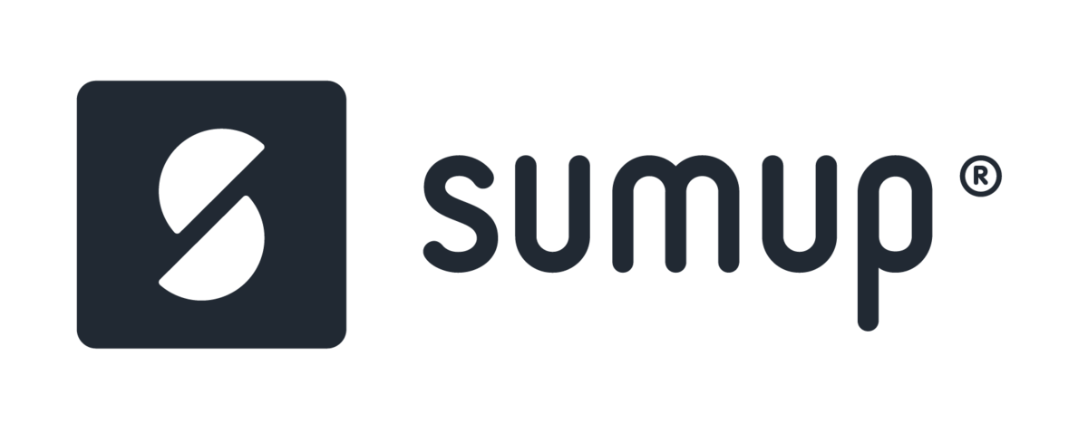 Direct card payments powered by sumup!