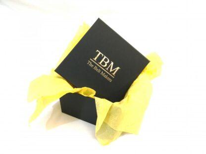 TBM gift box
